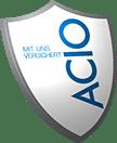 ACIO Premium Sicherheitspaket